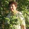 Светлана, 51, г.Винзили