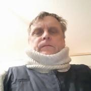 Подружиться с пользователем Александр 54 года (Весы)