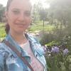 Катя, 28, г.Никополь