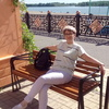 Галина, 55, г.Павлодар