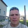 Алексей, 41, г.Гомель