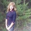 лиана, 24, г.Саранск
