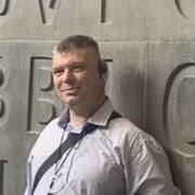 Павел 42 года (Козерог) Ялта
