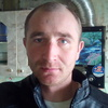 Саша, 35, Донецьк