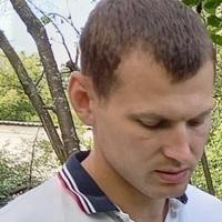 Алекс, 35 лет, Скорпион, Москва
