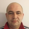 Ваня, 34, г.Хмельницкий