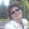 Наталья, 53, г.Наровля