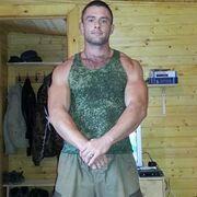 саша, 38, г.Чехов