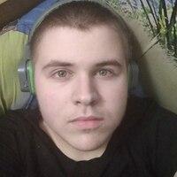 Денис, 17 лет, Козерог, Бийск