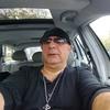 mauri, 52, г.Франкфурт-на-Майне