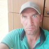 Ruslan, 40, Frolovo
