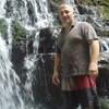 chakia, 43, г.Кутаиси