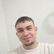 Артем, 30, г.Бийск