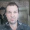 Walera, 52, г.Нерюнгри