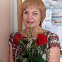Галина, 64 года, Рак, Щёлкино