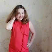 фаина 39 Нижневартовск