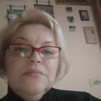 Ольга, 56 лет, Весы, Ростов-на-Дону