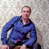 Игорь, 28, г.Красный Луч