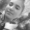 Леночка, 16, г.Киев