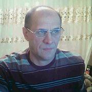александр 57 Назарово