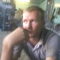 николай, 38 лет, Овен, Бишкек