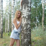 K@mi 34 Узловая