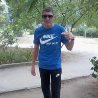 Дмитрий, 32 года, Телец, Запорожье