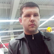 Олег 38 Одесса
