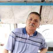 Хамав, 61, г.Кизилюрт