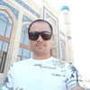 Насимжон, 33, г.Наманган