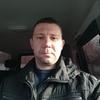 Князь Потемкин, 30, г.Смоленск