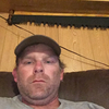 Stephen, 35, Dallas
