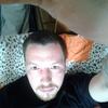 олег касяк, 38, г.Опалиха