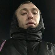 валера, 28, г.Серпухов