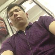 Алексей, 29, г.Фряново