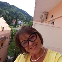 Светлана, 66 лет, Козерог, Таганрог
