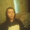 Эдуард Мирный, 17, г.Севастополь