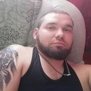 Артём, 27, г.Богданович