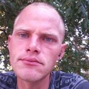 Dimon, 24, г.Каховка