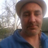 volodimir, 42, Fastov