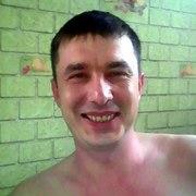 Виталий 40 Сыктывкар