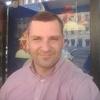 Олег, 42, г.Санкт-Петербург