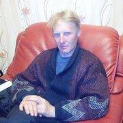 Андрей 48 лет (Рыбы) Пластун