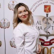 Натали, 28, г.Брянск