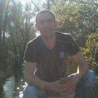 Сергей, 35 лет, Весы, Нежин