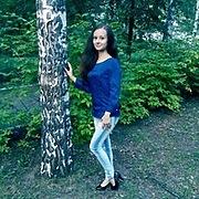 Мария, 22, г.Волжск
