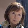 Ludmila, 57, г.Санкт-Петербург