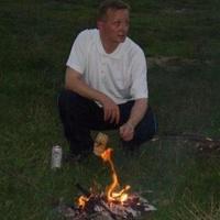 Ігор, 54 роки, Рак, Львів