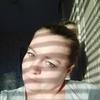 Мария, 38, г.Новомосковск