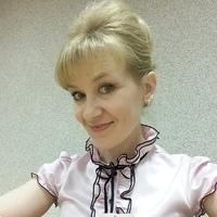 Nadia, 41 год, Дева, Витебск
